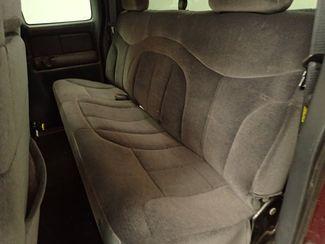 2001 GMC Sierra 1500 SLE Lincoln, Nebraska 4