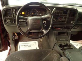 2001 GMC Sierra 1500 SLE Lincoln, Nebraska 5