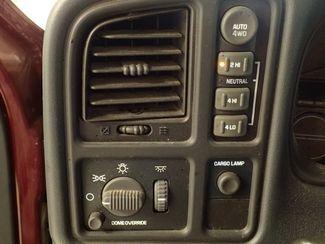 2001 GMC Sierra 1500 SLE Lincoln, Nebraska 6