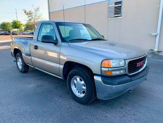 2001 GMC Sierra 1500 SL in Tampa, FL 33624