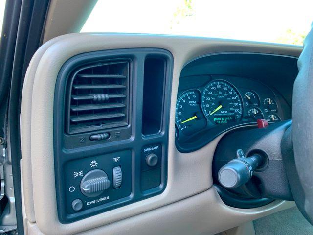 2001 GMC Sierra 1500 SL Tampa, Florida 12