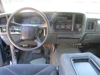 2001 GMC Sierra 1500 SLE  city TX  StraightLine Auto Pros  in Willis, TX