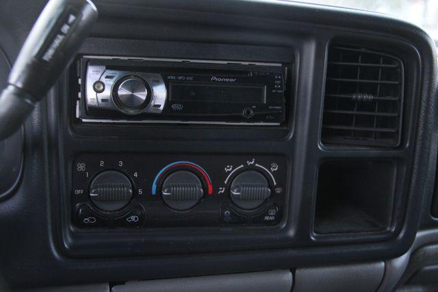 2001 GMC Yukon SLE Santa Clarita, CA 19
