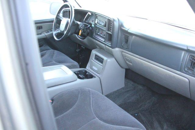 2001 GMC Yukon SLE Santa Clarita, CA 14