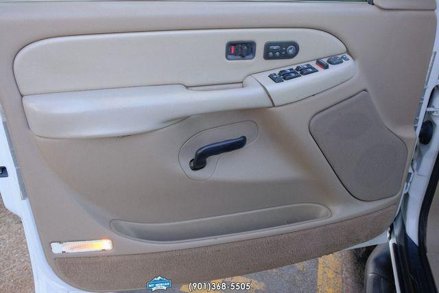 2001 GMC Yukon XL 4X4 SLT in Memphis, Tennessee 38115