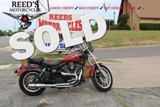 2001 Harley Davidson Dyna Super Glide in Hurst Texas
