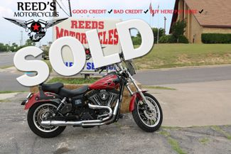 2001 Harley Davidson Dyna Super Glide TMU mileage   Hurst, Texas   Reed's Motorcycles in Hurst Texas