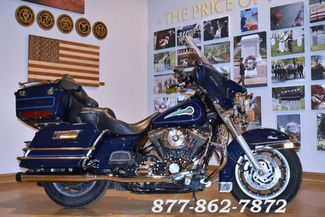 2001 Harley-Davidson ELECTRA GLIDE CLASSIC FLHTCI ELECTRAGLIDE CLASSIC in Chicago, Illinois 60555