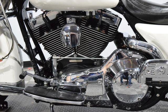 2001 Harley-Davidson® FLHPI - Road King Police in Carrollton, TX 75006