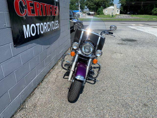 2001 Harley-Davidson FLHRCI Road King Classic in Bear, DE 19701