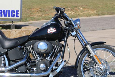 2001 Harley Davidson Nightrain    Hurst, Texas   Reed's Motorcycles in Hurst, Texas