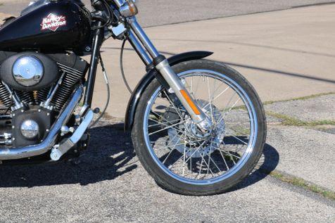 2001 Harley Davidson Nightrain  | Hurst, Texas | Reed's Motorcycles in Hurst, Texas