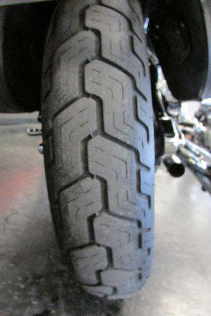 2001 Harley-Davidson SOFTAIL Arlington, Texas 13