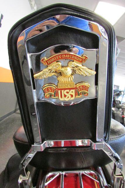 2001 Harley-Davidson SOFTAIL Arlington, Texas 24