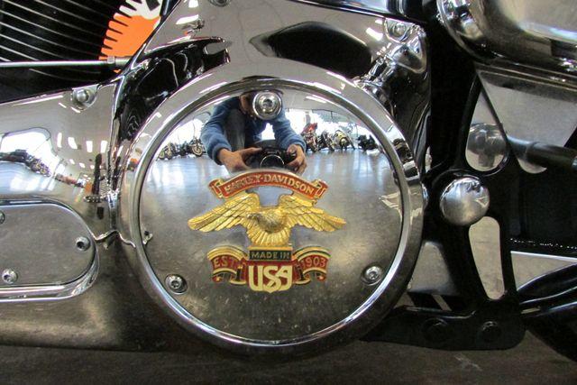 2001 Harley-Davidson SOFTAIL Arlington, Texas 41