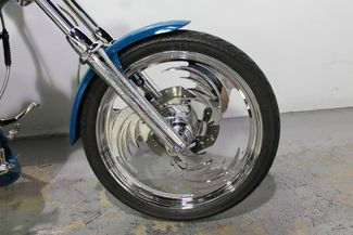 2001 Harley Davidson Softail Deuce FXSTD Boynton Beach, FL 1