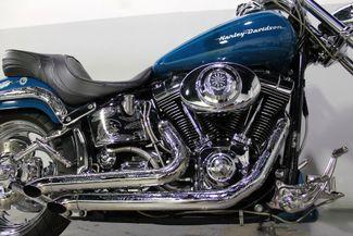 2001 Harley Davidson Softail Deuce FXSTD Boynton Beach, FL 39