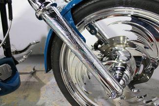 2001 Harley Davidson Softail Deuce FXSTD Boynton Beach, FL 27