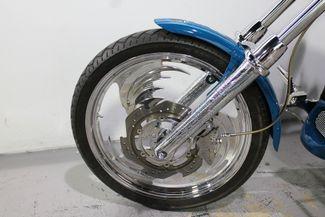 2001 Harley Davidson Softail Deuce FXSTD Boynton Beach, FL 13