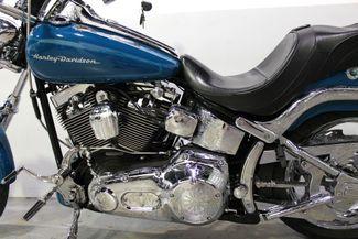 2001 Harley Davidson Softail Deuce FXSTD Boynton Beach, FL 51