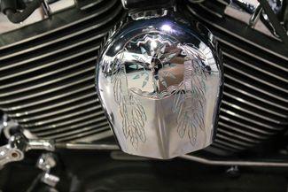 2001 Harley Davidson Softail Deuce FXSTD Boynton Beach, FL 21