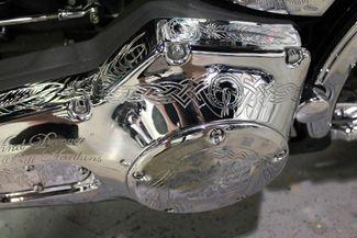 2001 Harley Davidson Softail Deuce FXSTD Boynton Beach, FL 29