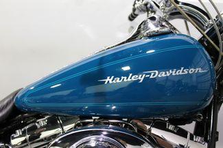 2001 Harley Davidson Softail Deuce FXSTD Boynton Beach, FL 33