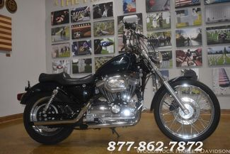 2001 Harley-Davidson SPORTSTER 1200 CUSTOM XL1200C 1200 CUSTOM XL1200C in Chicago, Illinois 60555