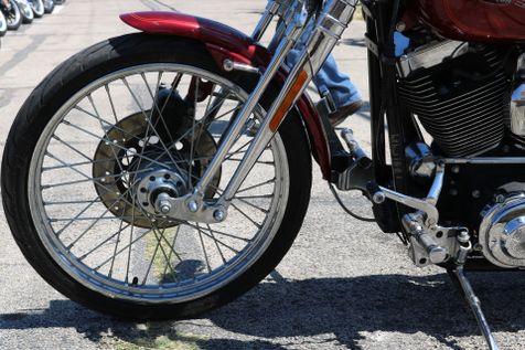 2001 Harley Davidson Springer Softtail | Hurst, Texas | Reed's Motorcycles in Hurst, Texas