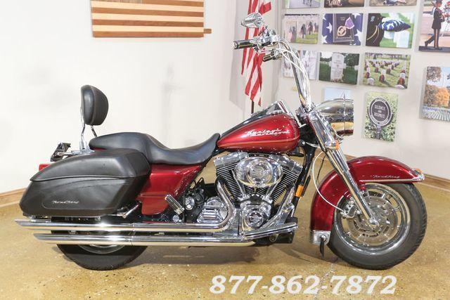 2001 Harley-Davidsonr FLHR - Road Kingr
