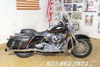2001 Harley-Davidsonr FLHR - Road Kingr in Chicago, Illinois 60555