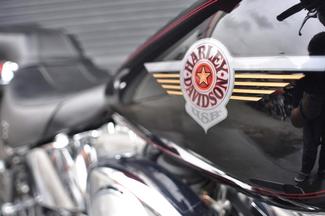 2001 Harley Fat Boy   city California  Auto Fitness Class Benz  in , California