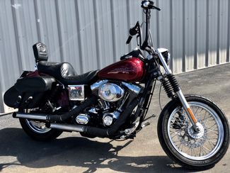 2001 Harley FXDL SOFT TAIL in Harrisonburg, VA 22802