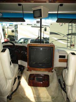 2001 Holiday Rambler Endeavor 36PBD  city Florida  RV World of Hudson Inc  in Hudson, Florida