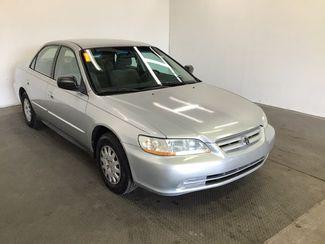 2001 Honda Accord VP in Cincinnati, OH 45240