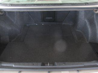 2001 Honda Accord EX w/Leather Gardena, California 11