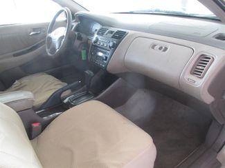 2001 Honda Accord EX w/Leather Gardena, California 8