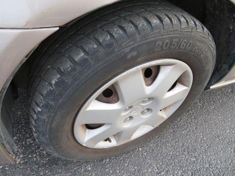 2001 Honda Civic EX | Abilene, Texas | Freedom Motors  in Abilene, Texas