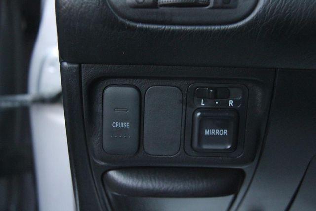 2001 Honda Civic LX Santa Clarita, CA 19