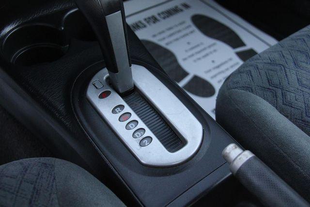 2001 Honda Civic LX Santa Clarita, CA 22