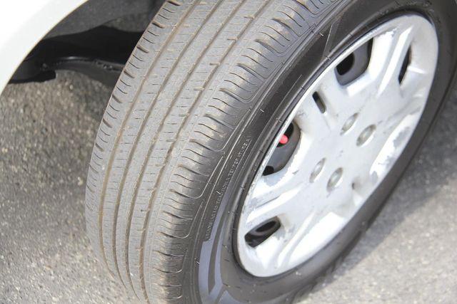 2001 Honda Civic LX Santa Clarita, CA 25