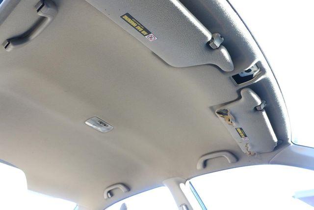 2001 Honda Civic DX Santa Clarita, CA 22
