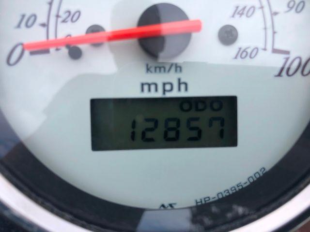 2001 Honda VT750 in Dania Beach , Florida 33004