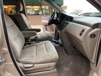2001 Honda Odyssey EX ONLY 88000 Miles  city ND  Heiser Motors  in Dickinson, ND
