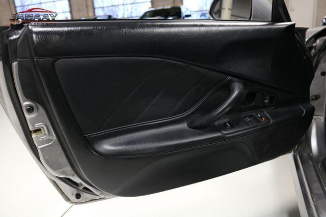 2001 Honda S2000 Merrillville, Indiana 16