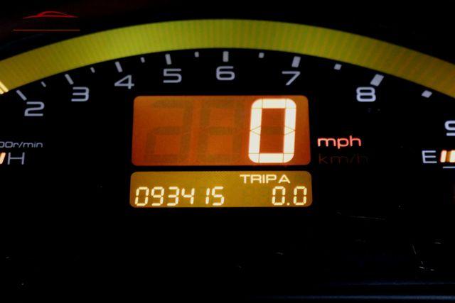 2001 Honda S2000 Merrillville, Indiana 13