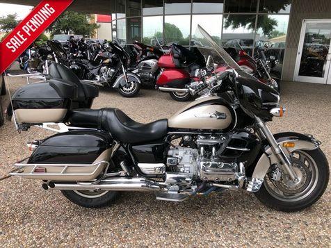 2001 Honda Valkyrie Interstate  in , TX