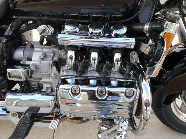 2001 Honda Valkyrie in McKinney, TX 75070