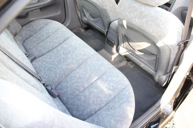 2001 Hyundai Elantra GLS Santa Clarita, CA 17