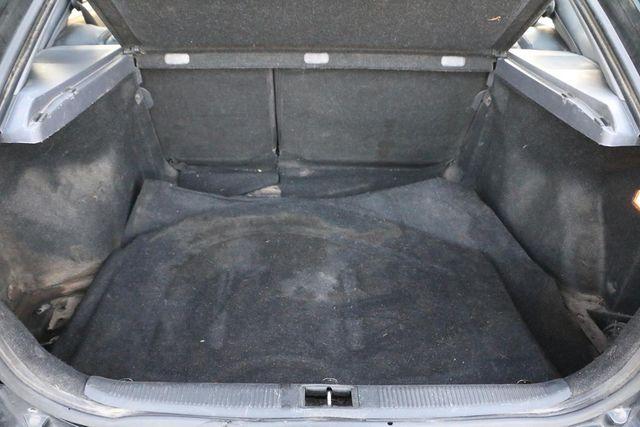 2001 Hyundai Elantra GT Santa Clarita, CA 25